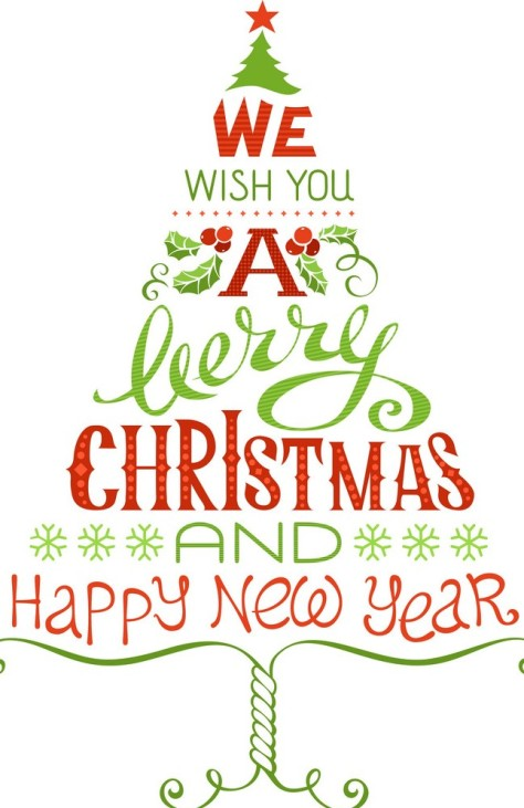 we-wish-you-a-merry-christmas-and-happy-new-year-vector-3178437